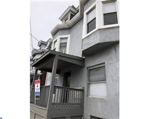 Photo of 611-613 LANCASTER AVE, READING, PA 19611 (MLS # 7136873)