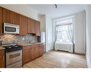 Photo of 1109 SPRUCE ST #1F, PHILADELPHIA, PA 19107 (MLS # 7210873)
