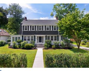 Photo of 212 VALLEY RD, MERION STATION, PA 19066 (MLS # 7236874)