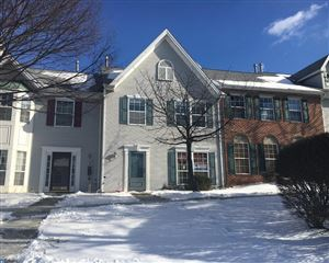 Photo of 1965 DELANCEY ST, HELLERTOWN, PA 18055 (MLS # 7101875)