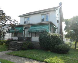 Photo of 117 COLONIAL AVE, WOODBURY, NJ 08096 (MLS # 7233875)