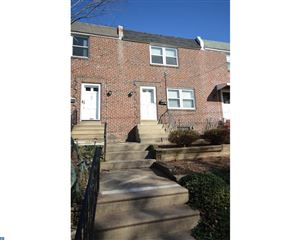 Photo of 169 E 2ND ST, LANSDALE, PA 19446 (MLS # 7099876)