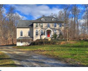 Photo of 183 LONE PINE RD, BARTO, PA 19504 (MLS # 7138876)