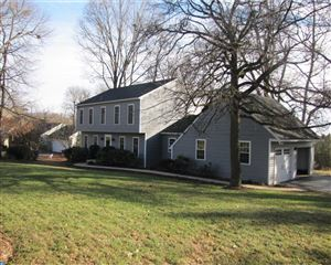 Photo of 100 WINDRIDGE DR, WEST CHESTER, PA 19380 (MLS # 7115878)