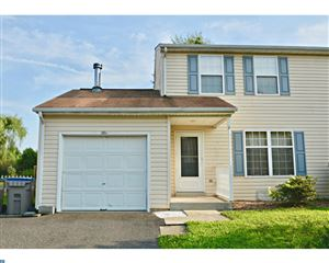 Photo of 2055 CLOVER MILL RD, QUAKERTOWN, PA 18951 (MLS # 7236878)