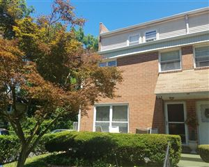 Photo of 108 W SPRING AVE #16, ARDMORE, PA 19003 (MLS # 7227879)