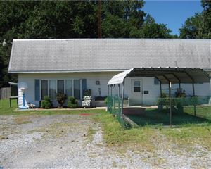 Photo of 1723 HOLLY HILL RD, MILFORD, DE 19963 (MLS # 7040880)