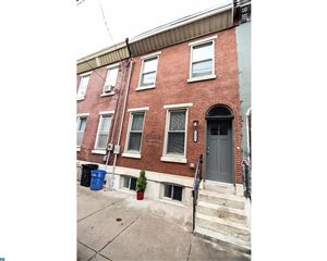 Photo of 1516 S 17TH ST, PHILADELPHIA, PA 19146 (MLS # 7117880)