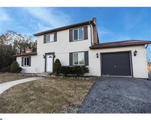 Photo of 1012 BROWNSVILLE RD, WERNERSVILLE, PA 19565 (MLS # 7129880)