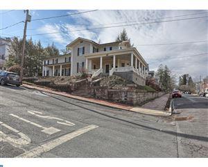 Photo of 1301 MAHANTONGO ST, POTTSVILLE, PA 17901 (MLS # 7124884)