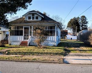 Photo of 145 LOTUS ST, DOVER, DE 19901 (MLS # 7138884)