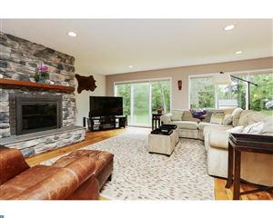 Photo of 6253 W VALLEY GREEN RD, FLOURTOWN, PA 19031 (MLS # 6998885)
