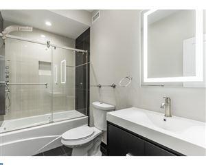 Photo of 826 N 16TH ST #2A, PHILADELPHIA, PA 19130 (MLS # 7126885)