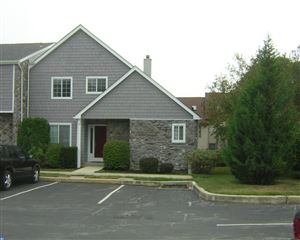 Photo of 56 CONSTITUTION CT, CHESTERBROOK, PA 19087 (MLS # 7023887)