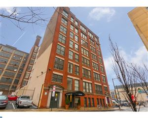 Photo of 1238 CALLOWHILL ST #208, PHILADELPHIA, PA 19123 (MLS # 7083887)