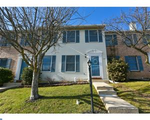 Photo of 419 HOLLY TREE CT, CHESTER SPRINGS, PA 19425 (MLS # 7127887)