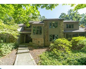 Photo of 5159 NEW HOPE RD, NEW HOPE, PA 18938 (MLS # 7099888)