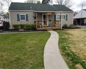 Photo of 32 LINCOLN DR, WERNERSVILLE, PA 19565 (MLS # 7168889)