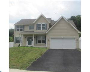 Photo of 412 W 8TH AVE, PARKESBURG, PA 19365 (MLS # 7236890)