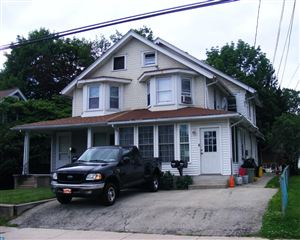 Photo of 25 GROVE AVE, FLOURTOWN, PA 19031 (MLS # 7009891)