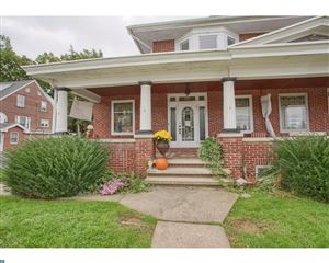Photo of 4316 PENN AVE, SINKING SPRING, PA 19608 (MLS # 7117891)