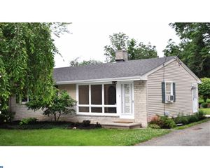 Photo of 2830 S HILL CAMP RD, POTTSTOWN, PA 19465 (MLS # 7087892)