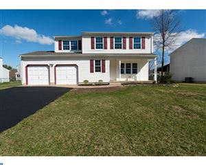 Photo of 705 FOX CHASE CIR, BEAR, DE 19701 (MLS # 7138893)