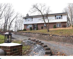 Photo of 110 GLENDALE RD, BOYERTOWN, PA 19512 (MLS # 7091894)