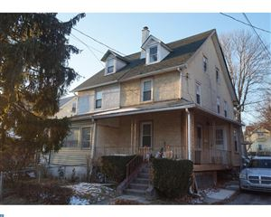 Photo of 64 HOLLAND AVE, ARDMORE, PA 19003 (MLS # 7114894)