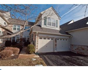 Photo of 120 AUGUSTA DR, WEST CHESTER, PA 19382 (MLS # 7115894)