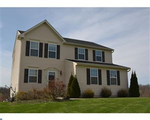 Photo of 116 MEADOWSIDE DR, DOUGLASSVILLE, PA 19518 (MLS # 7130894)