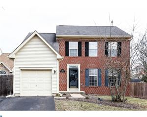 Photo of 200 COMMONS LN, COLLEGEVILLE, PA 19426 (MLS # 7113896)