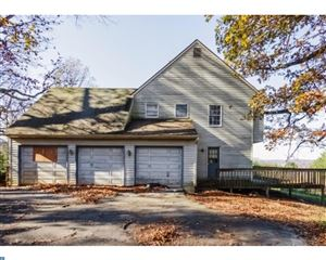 Photo of 49 DEVYN DR, CHESTER SPRINGS, PA 19425 (MLS # 7090897)