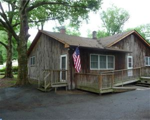 Photo of 78 A N HOOK RD, PENNSVILLE, NJ 08070 (MLS # 7152897)