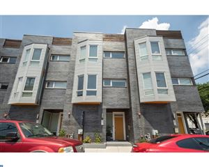 Photo of 301 BROWN ST #B, PHILADELPHIA, PA 19123 (MLS # 7219897)
