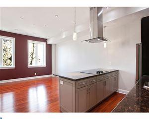 Photo of 826 N 16TH ST #2B, PHILADELPHIA, PA 19130 (MLS # 7126899)