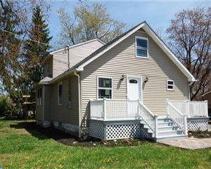 Photo of 112 NOTTINGHAM RD, PENNSVILLE, NJ 08070 (MLS # 7167899)