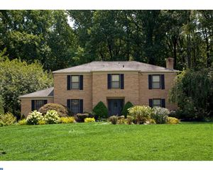 Photo of 28 FAWN LN, CHADDS FORD, PA 19317 (MLS # 7233899)