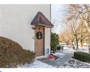 Photo of 191 STIRLING CT, WEST CHESTER, PA 19380 (MLS # 7111901)