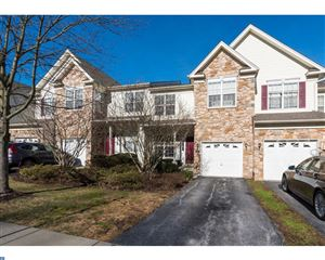 Photo of 161 FRINGETREE DR, WEST CHESTER, PA 19380 (MLS # 7131902)