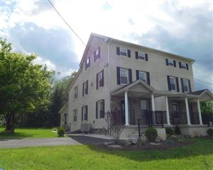Photo of 2504A SWAMP PIKE, GILBERTSVILLE, PA 19525 (MLS # 7161902)