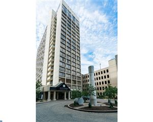 Photo of 2001 HAMILTON ST #1727, PHILADELPHIA, PA 19130 (MLS # 7125903)