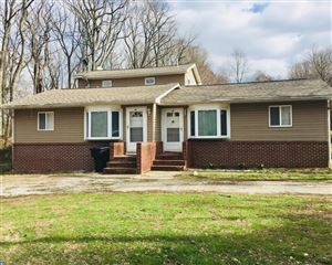 Photo of 650 STATE COLLEGE RD, DOVER, DE 19904 (MLS # 7143903)