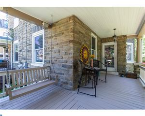 Photo of 109 WALNUT ST, JENKINTOWN, PA 19046 (MLS # 7203903)