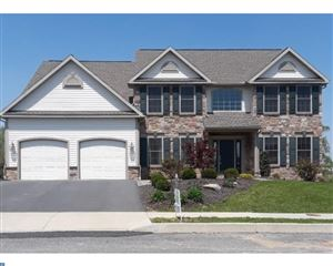Photo of 129 STELLA DR #LOT 29, SINKING SPRING, PA 19608 (MLS # 6529904)
