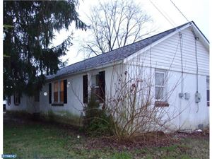 Photo of 254 W RIDGE RD #A, NOTTINGHAM, PA 19362 (MLS # 7112904)