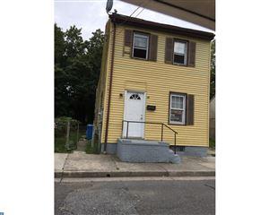 Photo of 44 UNION ST, SALEM, NJ 08079 (MLS # 7124904)
