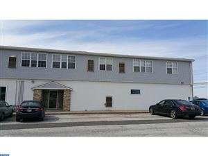 Photo of 567 SALEM QUINTON RD, SALEM, NJ 08079 (MLS # 6954906)
