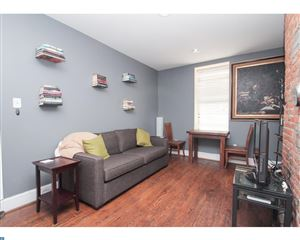 Photo of 1009 S 8TH ST #2, PHILADELPHIA, PA 19147 (MLS # 7128906)