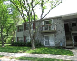 Photo of 45 BARBERRY CT, LAWRENCEVILLE, NJ 08648 (MLS # 7184906)